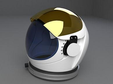 Helmet A 15.jpg