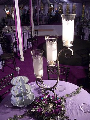 wedding tables 005.jpg