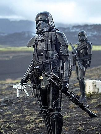 Death trooper 1.jpg