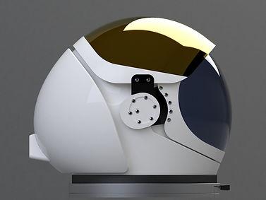 Helmet A 05.jpg