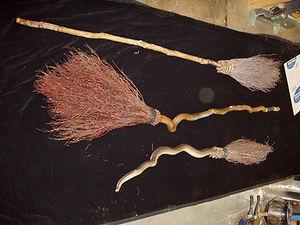brooms loose 001.jpg