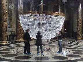 chandelier making 057.jpg