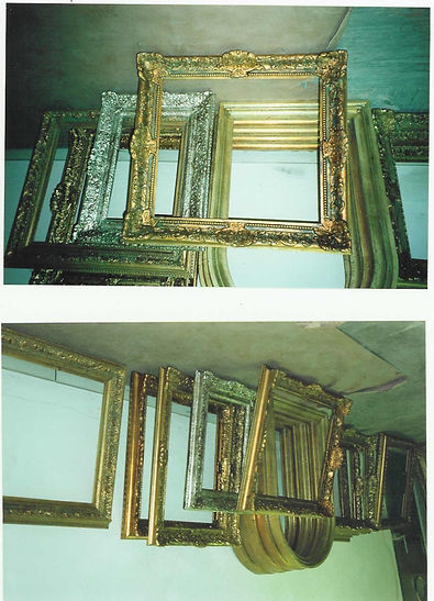 picture frames hp1.jpg