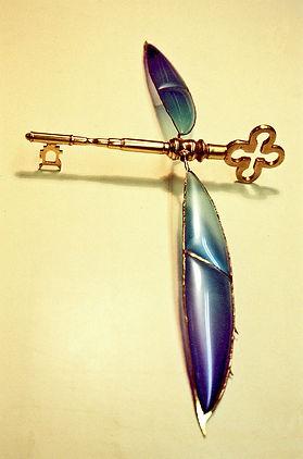 key fly hp1.jpg
