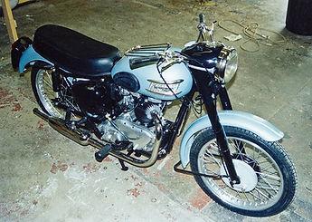 hadgrids bike hp1.jpg