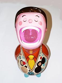 bubble boy 05.jpg