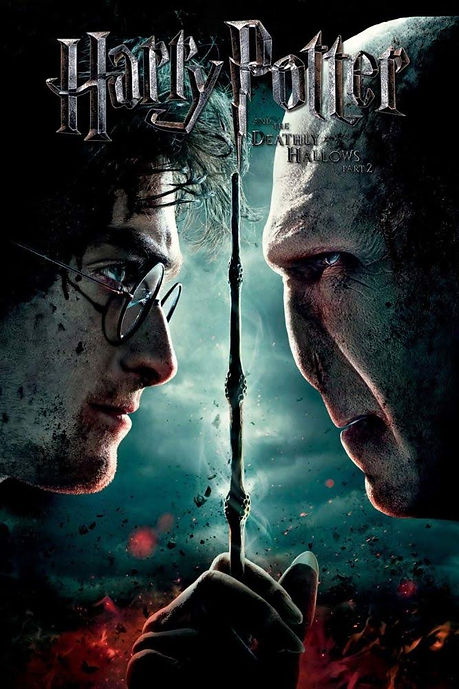 Harry-Potter-Poster-2011-MyPosterCollect