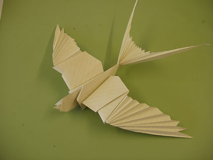 paper swift.jpg