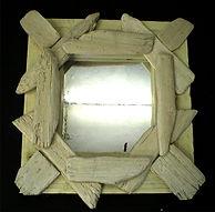haggrid mirror.jpg