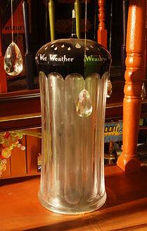 weasleys rain jar 002.jpg