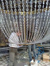 chandelier making 054.jpg