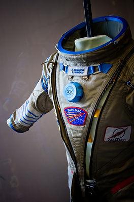 Russian_space_suit-46.jpg