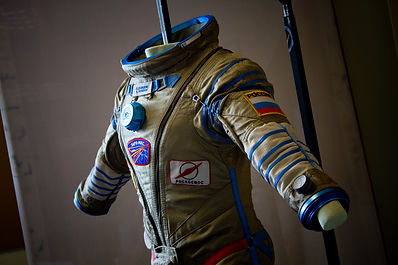 Russian_space_suit-43.jpg