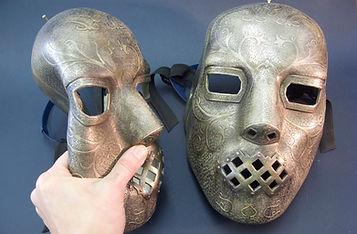 sqish mask.jpg