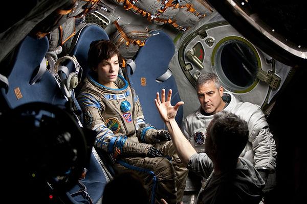 gravity-photos-1.jpg