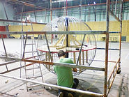 ball cage making off.jpg