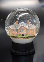 snow globe 3 hp6.jpg