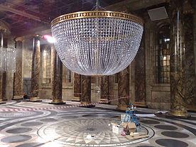chandelier making 056.jpg