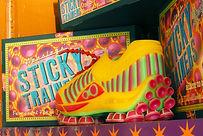 weasleys sticky trainers 008.jpg