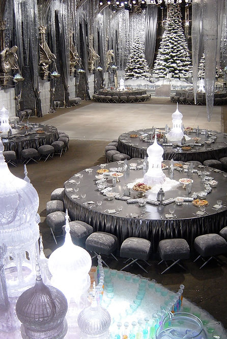ice palace  075.jpg