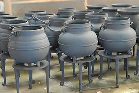 cauldrons 18.jpg