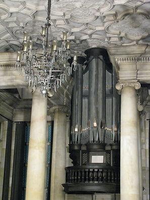 chand & organ.jpg