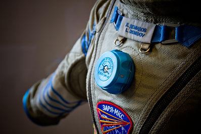 Russian_space_suit-44.jpg
