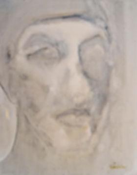 Akhenaton - Galila Nawar