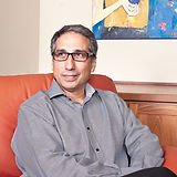 Bassem Bejjani,MD