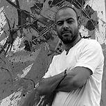 Sameh Ismael
