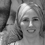 Rania El Hakim