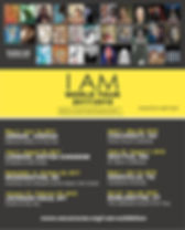I AM Global Tour dates (1).jpg
