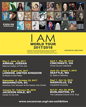 I AM Global Tour dates (1).jpg