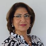Mariam Ali Fakhro