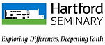 Hartford Seminary logo 3 colors.jpg