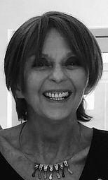Valerie Rauchbach