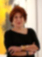 HRH Princess Wijdan Ali bint Fawaz Al Hashemi