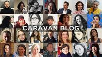 CARAVAN Blog
