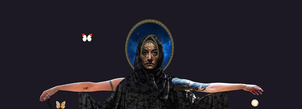 Ghada Khunji