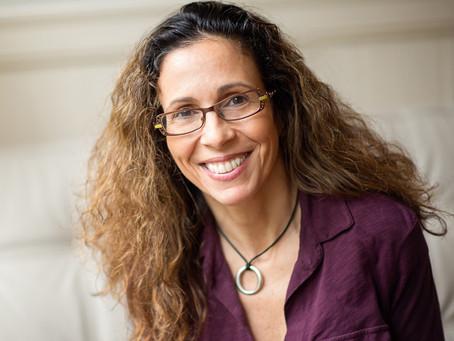 Rania Matar: Creativity in a Time of Crisis
