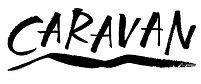 CARAVAN_LOGO_HiRes_final.jpg
