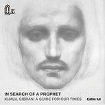 In Search of a Prophet: Bahrain Exhibition Catalog