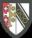 Selwyn_College_shield.svg.png