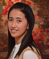 Marwa Adel