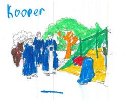 Kooper Stocks