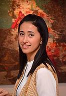 Marwa Adel.jpg