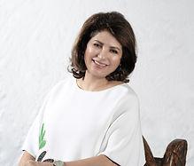 Nabeela Al Khayer