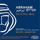 CARAVAN Abraham Exhibition