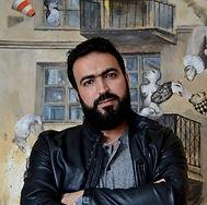 Sinan Hussein