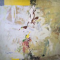 Sameh Ismael, Freedom, 2018